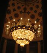 chandelier1_1.jpg