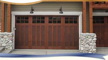 garage-door2.jpeg