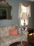 furniture two