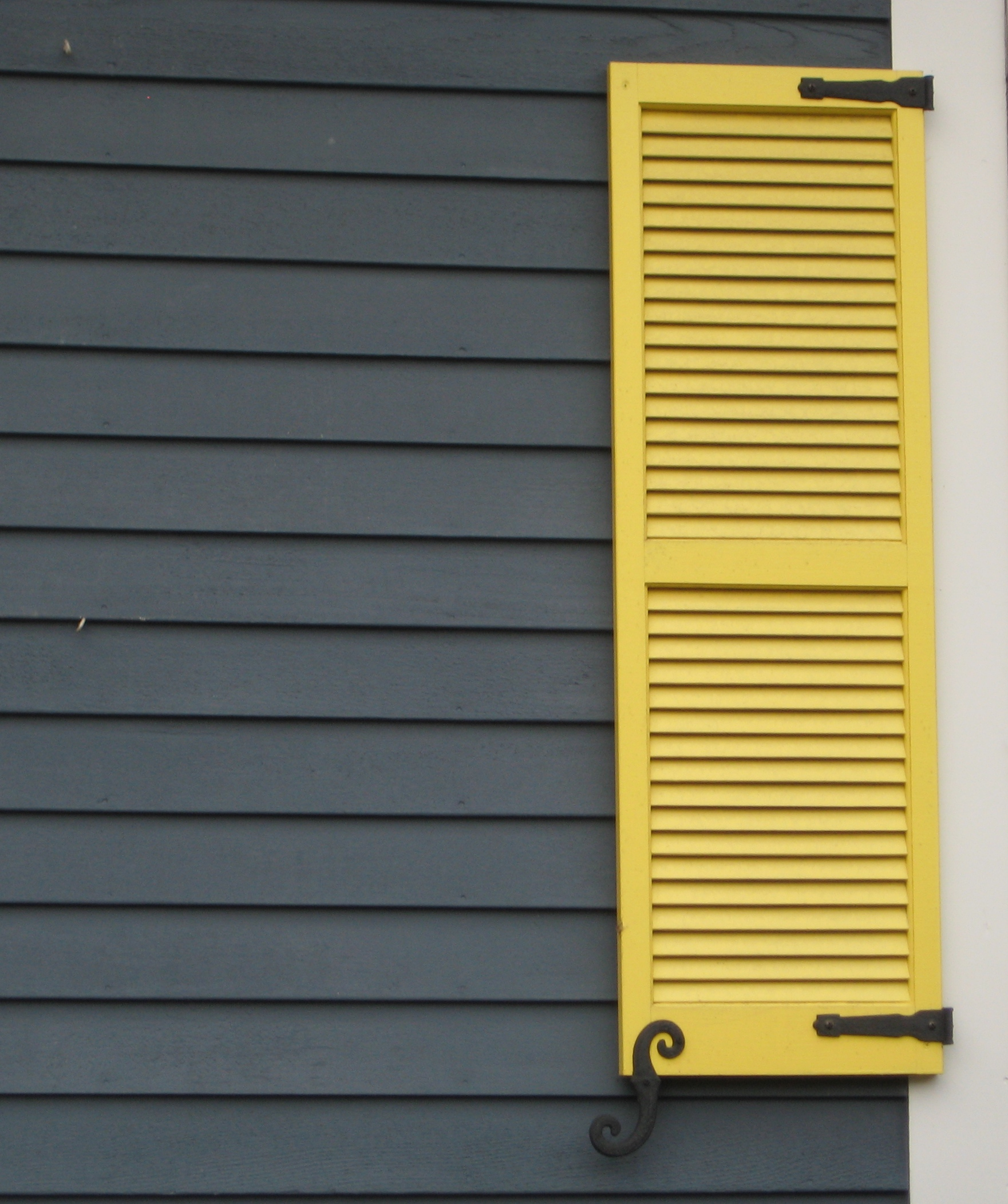 Shutters And Trim Color Your Home Color Coach Page 3