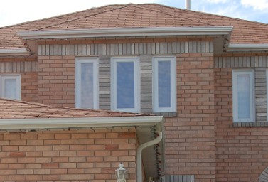 Choosing a new roof color your home color coach for Roofing colors how to choose