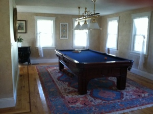Home Selling Your Home Color Coach Page - Sell your pool table
