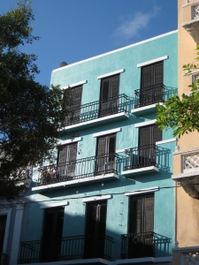 Choosing House Colors Turquoise Your Home amp Color Coach