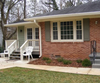 louisburg black singles 251 homes for sale in louisburg, nc browse photos, see new properties, get open house info, and research neighborhoods on trulia.