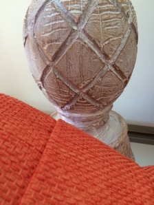 orangegraycombo