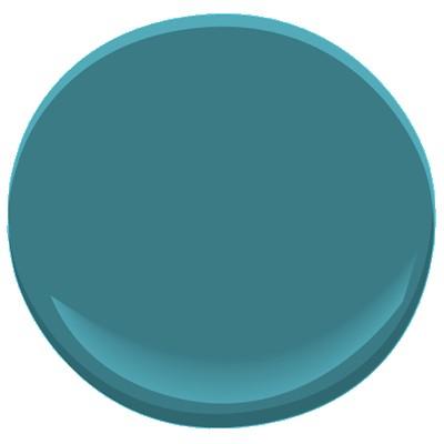 Calypso Blue727