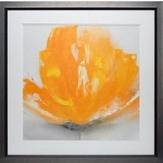 wild-orange-sherbet-ii-by-j-p-prior