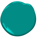 2048-30ArubaBlue.png