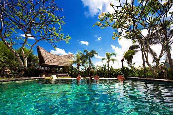 best-resorts-bali