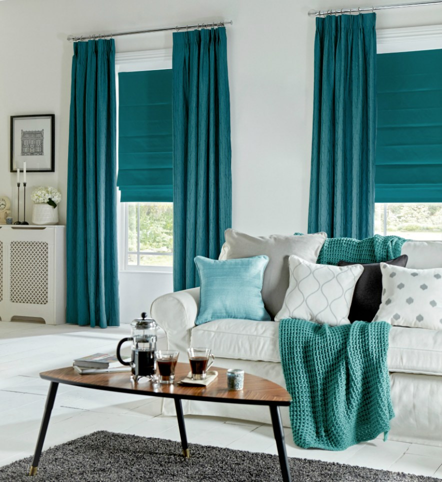 Marrs_Green_Teal-Roomset (1)